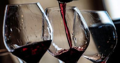 Antioxidante presente en el vino podría mitigar la gravedad del covid-19