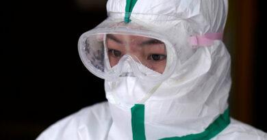 La OMS afirma que el brote de peste bubónica en China «No es de alto riesgo»