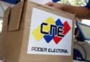 CNE publica el listado de los seleccionados como miembros de mesas ¡Entérese!