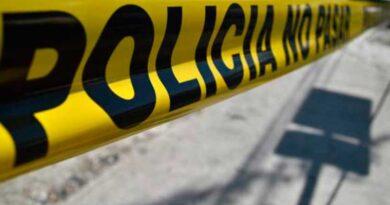 Asesinan a septuagenario dentro de su casa de múltiples puñaladas en Coro
