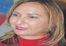 Alcaldesa de Dabajuro informa que dio positivo por covid-19