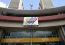 CNE desplegará 551 máquinas para jornada de registro y actualización electoral
