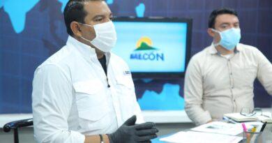 Últimos casos de covid-19 reportados en Falcón están en Carirubana, Miranda y Dabajuro