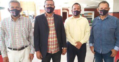 Mocev Falcón impulsa la seguridad agroalimentaria regional
