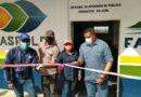 El Municipio Falcón cuenta con una oficina de Gasfalca