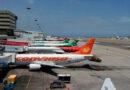 INAC habilitó dos rutas internacionales y suspendió nacionales