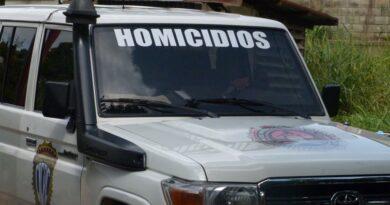 Por violar a una niña de 11 años lincharon a un hombre en Aragua