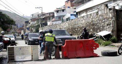 Gobierno reportó 775 nuevos casos y 9 muertes por Covid-19