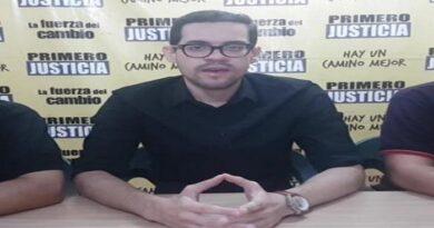Villavicencio: Elecciones parlamentarias tienen nulidad de origen