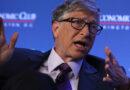 Bill Gates arremetió contra Elon Musk por unas «indignantes» declaraciones