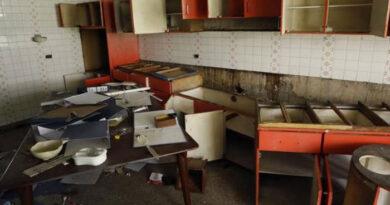 Gobierno colombiano investigará actos vandálicos en consulado de Venezuela