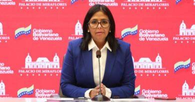 Gobierno venezolano reporta 41 nuevos casos de Covid-19 en Falcón