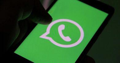 WhatsApp lanza por fin su nueva función que permite silenciar 'para siempre' los chats