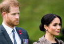 Así enamoró el príncipe Harry a Meghan Markle ¡Veálo!