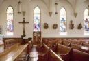 Pastor de EE.UU. que rechazaba el uso de mascarilla termina hospitalizado con covid-19