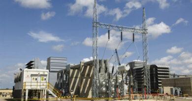 Fallas en arranque de la termoeléctrica mantiene sin luz a Paraguaná