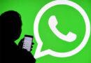 Sepa el infalible truco que trae WhatsApp para pasar desapercibido