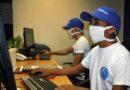 HidroChat: Nuevo canal de comunicación de la hidrológica falconiana