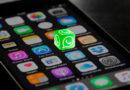 La próxima función del modo multidispositivo de WhatsApp: ¿Qué es y cómo funcionará?