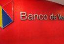 Banco de Venezuela reporta fallas en su plataforma