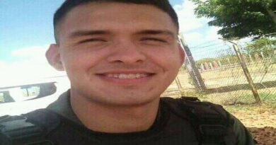 Sargento de la GNB murió en accidente en la Falcón – Zulia