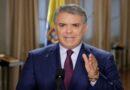 Gobierno de Colombia descarta reabrir la frontera con Venezuela por COVID-19