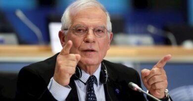 Unión Europea: Venezuela no cuenta con las condiciones para un proceso electoral transparente