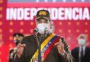 Venezuela tendrá una Superintendencia Nacional Antidroga