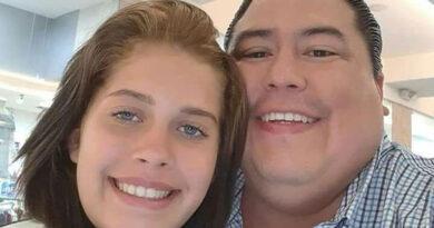 Juzgarán en Venezuela a joven que mató a novio en Ecuador