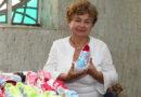 Banco del Tesoro otorgó más de 750 créditos a mujeres emprendedoras del país