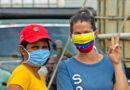 En Zamora quien circule sin tapabocas deberá cumplir  trabajo comunitario