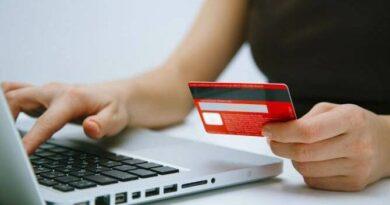 Sudeban elimina límites diarios para transferencias entre cuentas de un mismo banco
