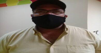 Autoridades municipales hacen peripecias para obtener servicios básicos en Petit
