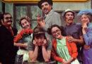¡Qué tristeza! Eliminan las involvidables series de Roberto Gómez Bolaños