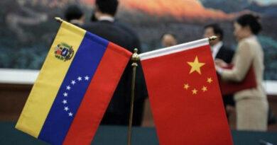 Reuters: Venezuela recibe un nuevo período de gracia para postergar pagos con petróleo a China