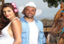 Nacho contó todo sobre su hija y su nueva pareja (VIDEO)