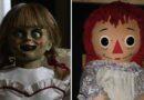 ¿Annabelle escapó de su museo? La verdad detrás de la noticia que se hizo viral