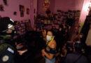 Detienen a 200 personas en Táchira por incumplir la cuarentena