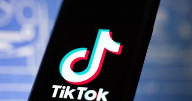 ¡En punto muerto! Negociaciones Microsoft y Bytedance sobre TikTok en EEUU están estancadas