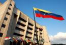 Maikel Moreno promete actuar contra diputados de la AN de Guaidó
