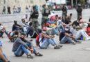Venezuela registra 761 casos de covid-19 este miércoles: Dos en Falcón