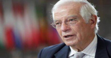 Borrell ve «ventana de oportunidad» para que UE envíe observadores a Venezuela