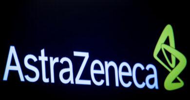 Reanudarán los ensayos clínicos de la vacuna de AstraZeneca y la Universidad de Oxford