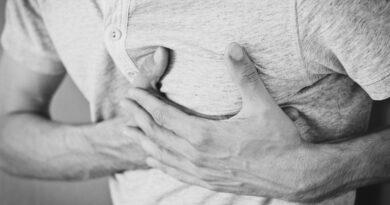 Relacionan la personalidad sarcástica con mayor riesgo de muerte en pacientes que sufren un segundo ataque cardíaco