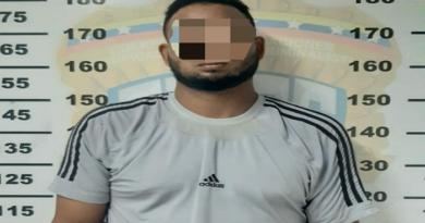 CICPC apresa a estafador que entregaba captures falsos de pago en Punto Fijo