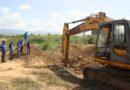 Hidrofalcón atiende sectores de Miranda con trabajos hidrosanitarios