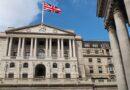 Justicia británica analiza recurso del gobierno venezolano sobre el oro en Londres