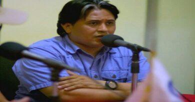 Baldayo: Guaidó es el responsable de nuestras carencias