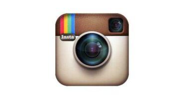 El icono clásico de Instagram vuelve a la aplicación