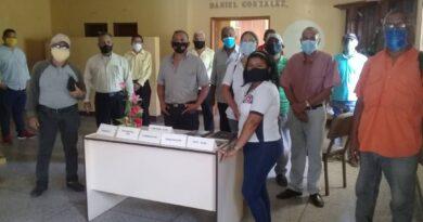 Sindicato de profesionales y técnicos de Falcón rechazó inicio de clases en el país